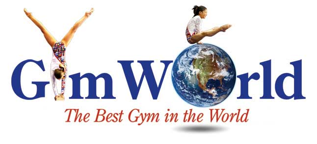 Gymworld Gymnastics